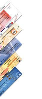 montage-ticket-resto1-330