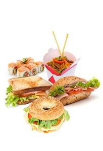 25710_1328540595_sandwich