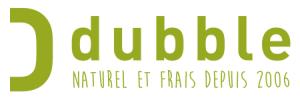 dubble logo