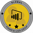 Global Power BI User Group