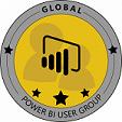 Global Power BI User Group