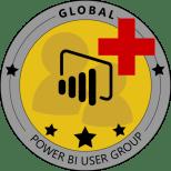 globepug_forumaid_logolarge