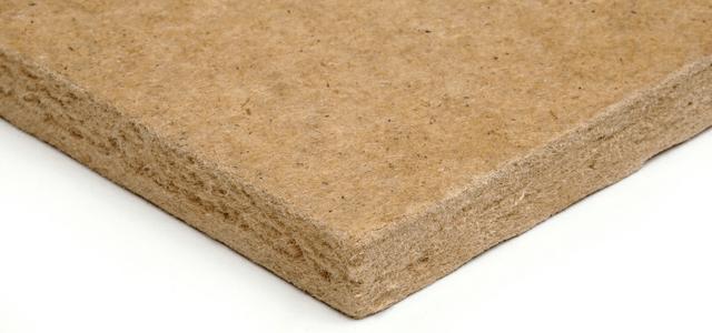 Softboard  Global Panel Products Ltd