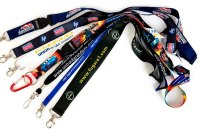 Lanyards UK, Buy Neck Lanyards for Staff ID Cards