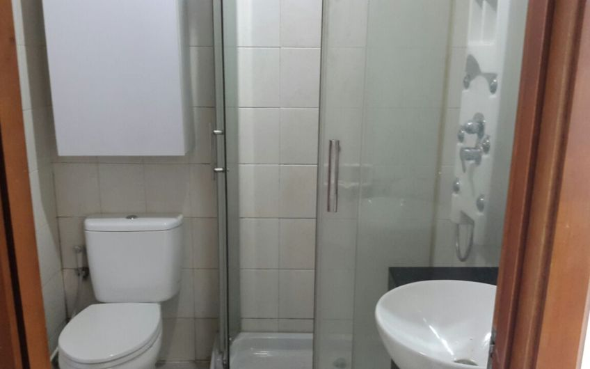 Disewa Apartemen Thamrin Residences 2BR Furnished View Grand Indonesia
