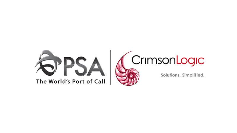 PSA Strengthens Partnership with CrimsonLogic