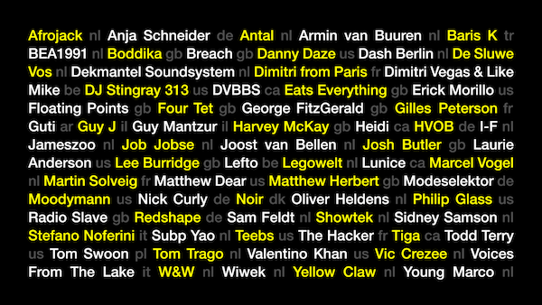 ade2016_names_06v2_1920x1080-copy