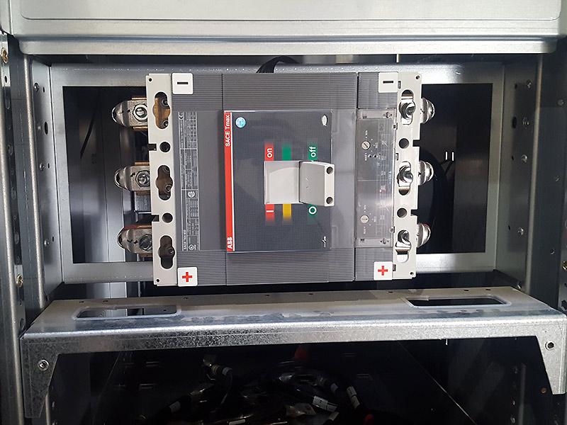 Wiring Diagram Symbols Machine Tool Wiring Diagram Symbol Reference