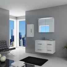 3d_-muebles-(1)