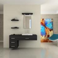 3d_-muebles-(6)
