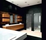 info_3d_interiores-(1)