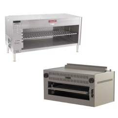 Used Kitchen Equipment Miami Islands For Small Kitchens Cooking Restaurants Oven, Fryer, Griddle ...