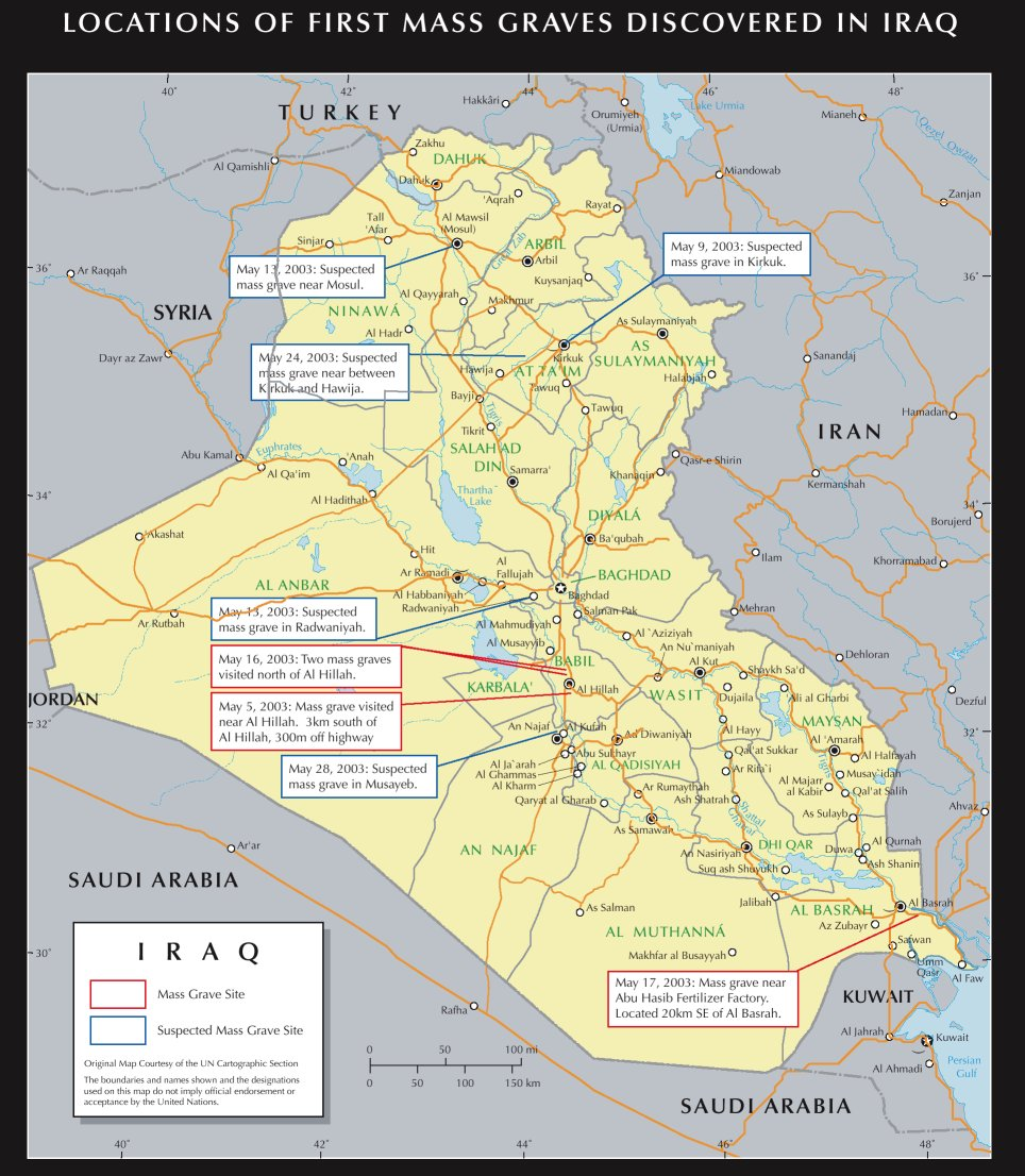https://i0.wp.com/www.globalsecurity.org/intell/world/iraq/images/graves-map2.jpg