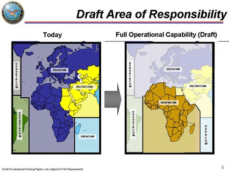 The Chemical Subsidiaries Are Organized Into Three Big Regions As This Map Shows The Regions Ignore Culture And Contain Countries Are Very