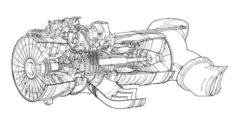 F402-RR