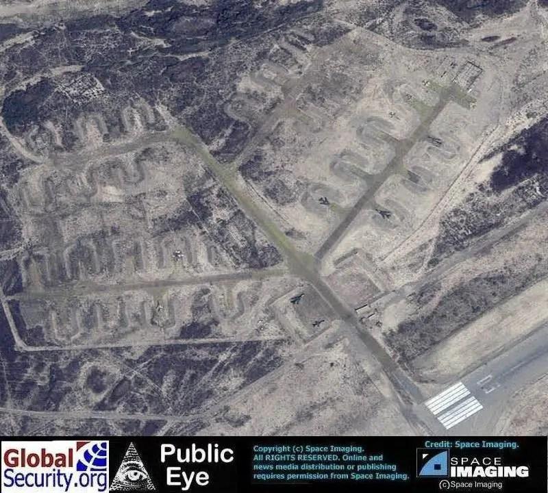 kandahar airfield dating site