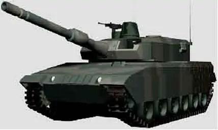 18c26d358ce2 Type main battle tank thai military jpg 428x255 Mbt tank