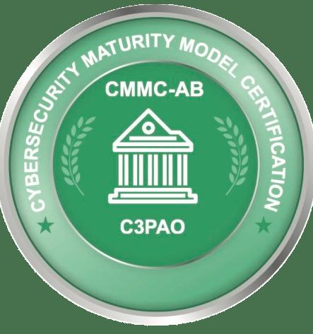 https://cmmc-certification.com/