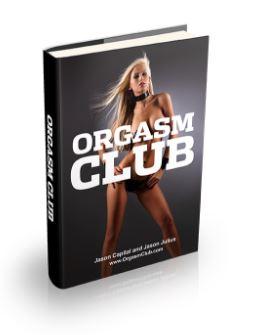 Download Orgasm Club
