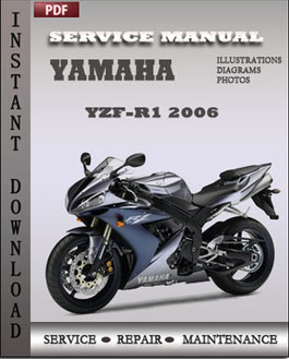 yamaha yzf r1 2006 service workshop repair manual pdf service rh digitalfactoryservicemanuals wordpress com yamaha r1 2000 repair manual manuale officina yamaha r1 2000