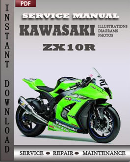 kawasaki zx10 manual rh xn 80addcipy8c6e ihergetsum com  2009 zx10r user manual