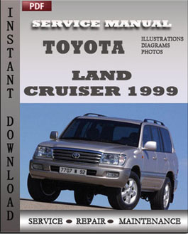 12775 as well Toyota Land Cruiser 1999 Engine Factory Manual Download furthermore Ac  pressor Replacement Cost besides 95 Mazda Mx6 Electrical Diagram additionally Bmw R1200c Wiring Schematic. on bmw factory wiring diagrams