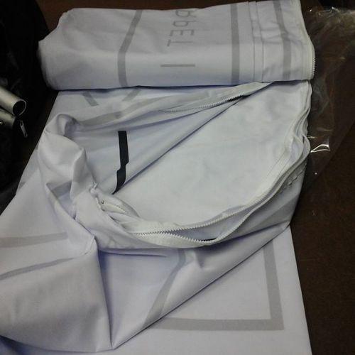 Hanging Ring Pillowcase