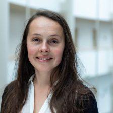 Ann-Christin Abbenhaus