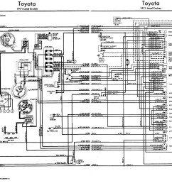 toyota bj40 wiring harness wiring diagrams schema toyota schematic diagrams cruiser wiring toyota supra wiring harness [ 1382 x 962 Pixel ]