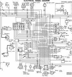 cruiser wiring rh globalsoftware inc com fj cruiser wiring diagrams pdf toyota land cruiser fj40 wiring [ 2900 x 2099 Pixel ]
