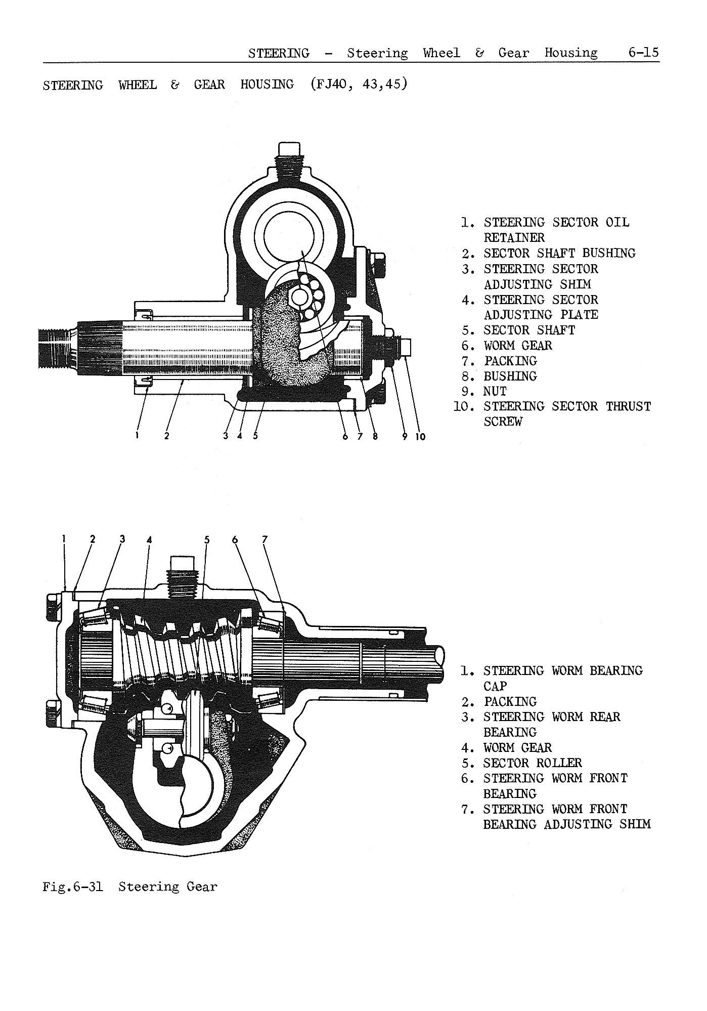 Section 6 Steering / 156Steering6-15.tif