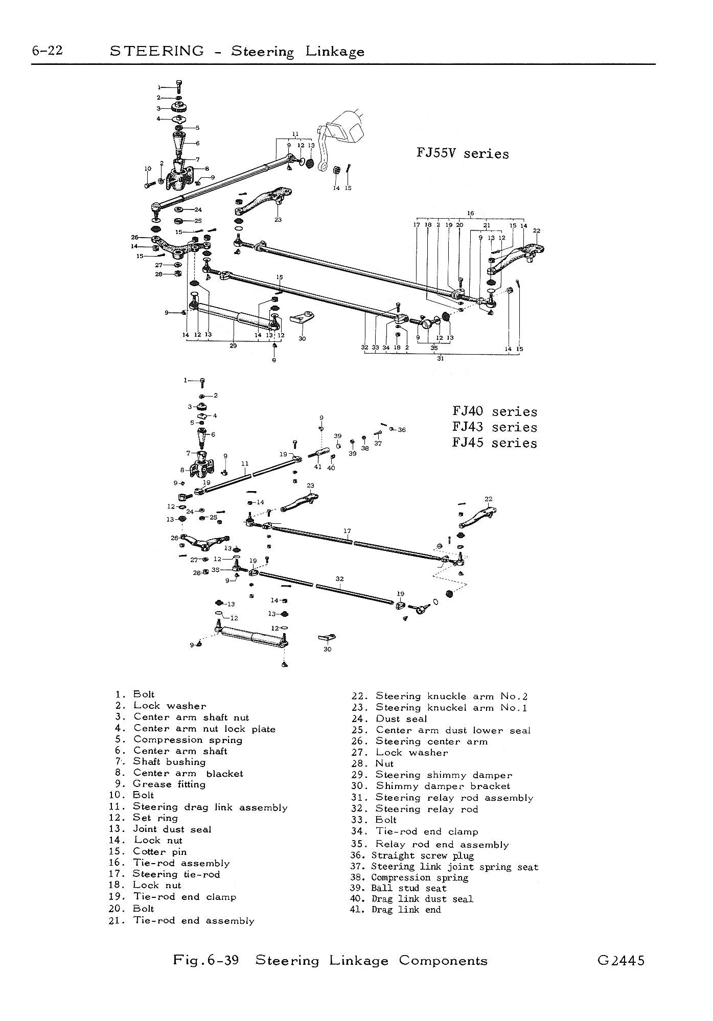 Section 6 Steering / 163Steering6-22.tif