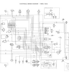 1971 electrical harness 55 ford truck wiring diagram 1972 fj40 wiring diagram factory [ 4550 x 2974 Pixel ]