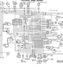 1969 fj40 wiring diagram data wiring diagram today ford fiesta wiring diagrams ford territory wiring diagram [ 2800 x 2000 Pixel ]