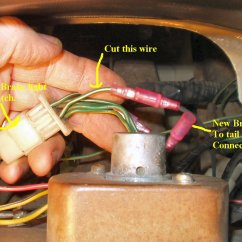 1971 Toyota Fj40 Wiring Diagram 2 Wire Submersible Well Pump Harness Get Free Image About