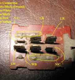 switch wiring [ 1024 x 768 Pixel ]