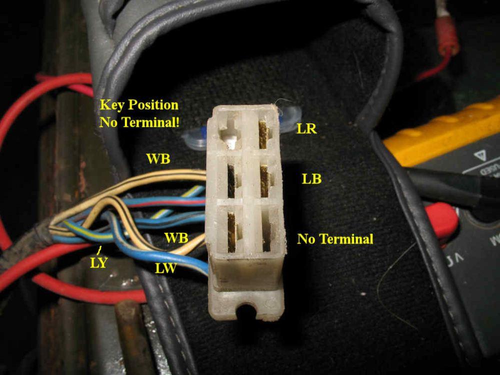 medium resolution of 1972 fj40 wiring harness 1972 fj40 turn signal switch fj40 turn signal switch wiring turn signal relay wiring
