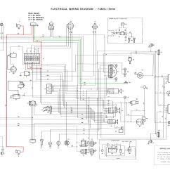 1996 Toyota Land Cruiser Wiring Diagram 7 Way Rv Trailer 1972 Fj40 Get Free Image