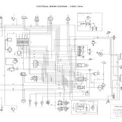 1978 Fj40 Wiring Diagram Soft And Woody Stem Harness Australia 29 Images
