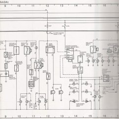 1977 Fj40 Wiring Diagram Building Electrical Symbol Legend Schematic For 78 Bj40 Lhd Ih8mud Forum