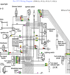 coolerman s electrical schematic and fsm file retrieval fj 40 wiring diagram [ 3150 x 2250 Pixel ]