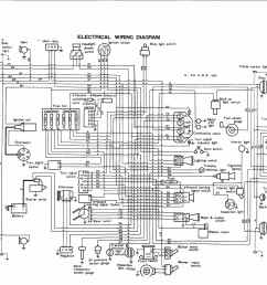 coolerman u0027s electrical schematic and fsm file retrievalfj40 wiring diagram 7 [ 3046 x 2215 Pixel ]