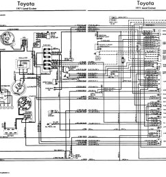 coolerman s electrical schematic and fsm file retrieval crown wiring harness 79 fj40 wiring harness [ 1382 x 962 Pixel ]