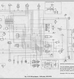 fj40 wiring harness for 72 wiring libraryfj40 wiring harness for 72 [ 2966 x 2213 Pixel ]