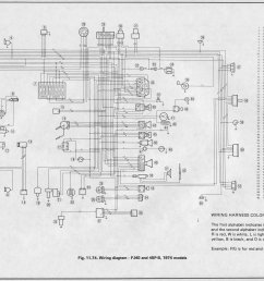 wiring diagrams peugeot as well toyota land cruiser 1973 fj40 wiring fj55 wiring diagram wiring diagram [ 2970 x 2213 Pixel ]