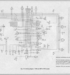 fj40 wiring diagram wiring diagram 1974 toyota corolla wiring diagram [ 2970 x 2213 Pixel ]