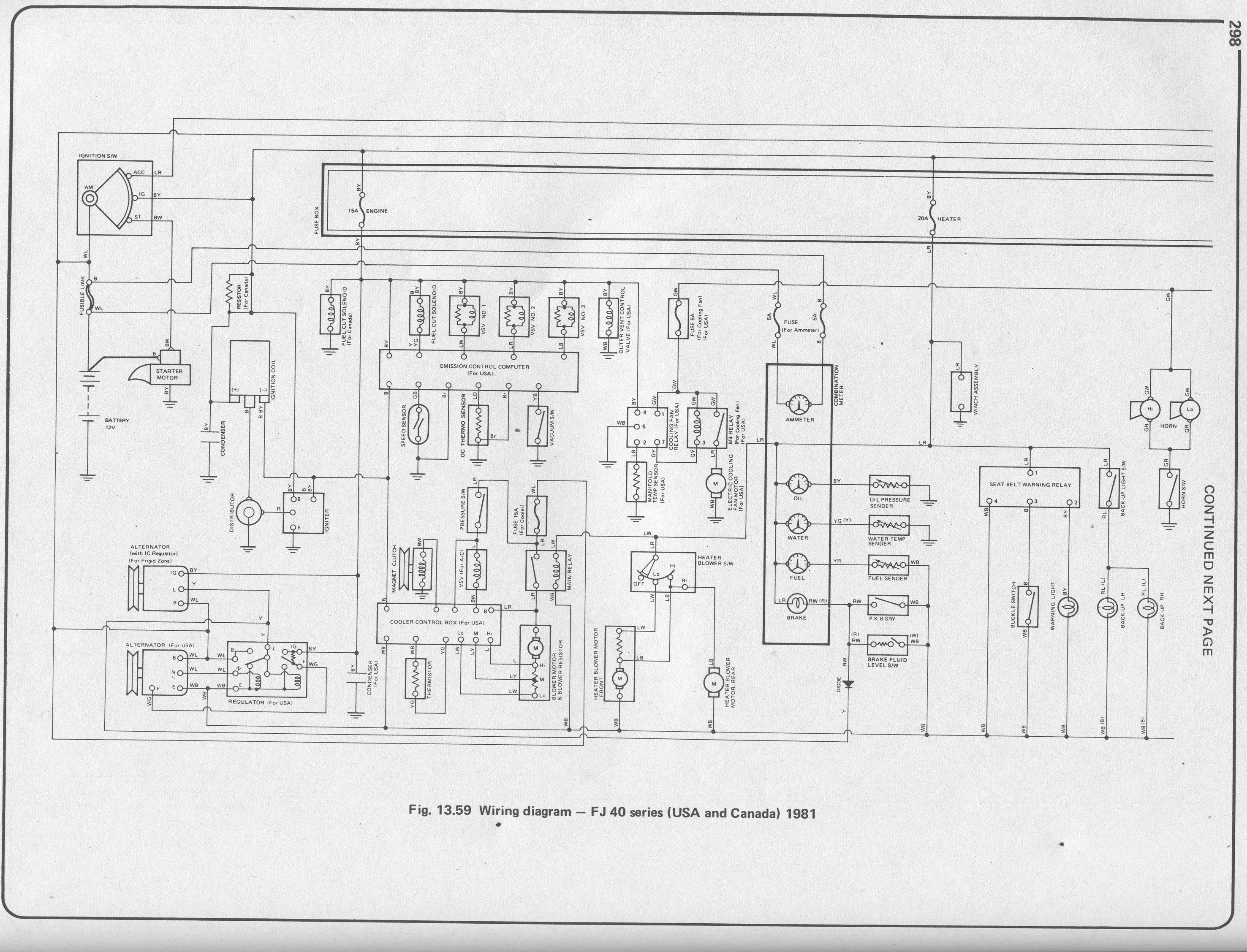 1985 Holiday Rambler Wiring Diagrams Schematic Schematics Signal Stat Diagram Stateofindianaco Yamaha Moto 4 Duo Therm Rv Thermostat