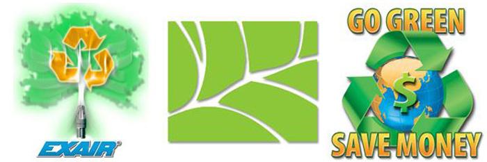 EXAIR Corporation - Company Profile   Supplier Information