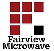 fairview microwave inc company