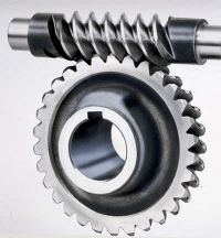Gear Manufacturing Services Selection Guide | Engineering360
